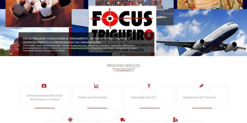 Focus Trigueiro